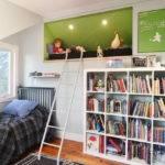 Cool Boys Bedroom Ideas Design Hative
