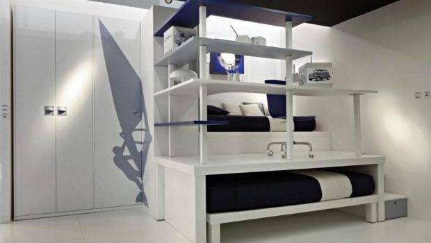 Cool Boys Bedroom Ideas Interior Decorating Home Design Room