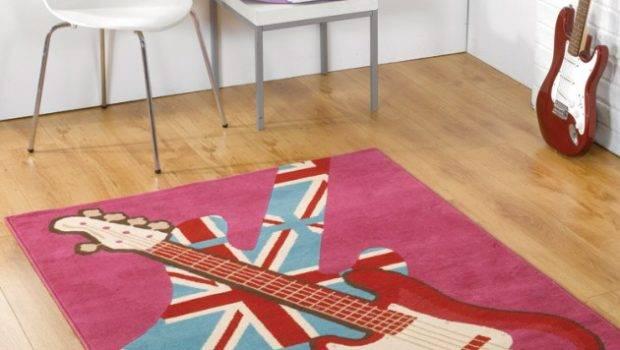Cool Carpet Designs Break Monotony Your Home