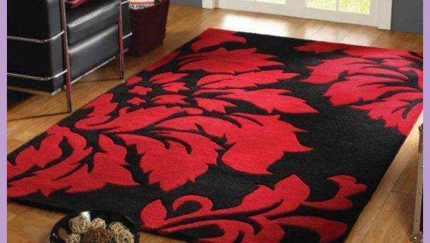 Cool Carpet Designs Homedesigns