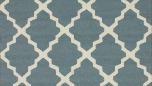 Cool Carpet Designs Outdoor