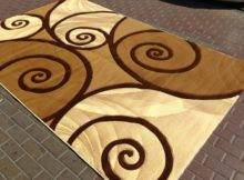 Cool Carpets Carpet Designs Break Monotony