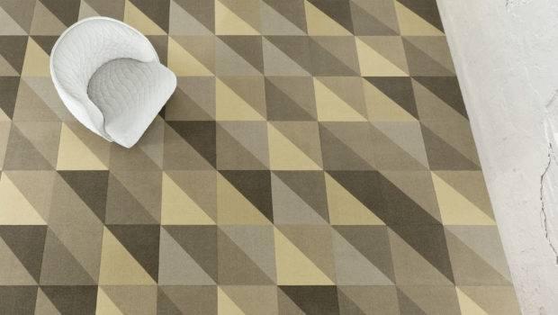 Cool Carpets Carpet Designs Home Decor Fall