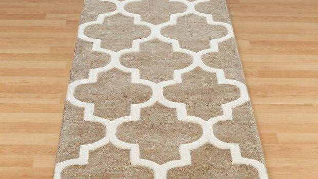 Cool Carpets Rugs