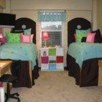 Cool College Dorm Rooms All Things Creative Cute