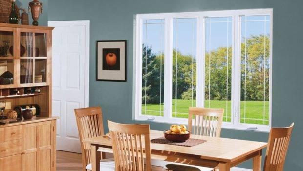 Cool Color Scheme Blue Dining Room Interior Design Tips