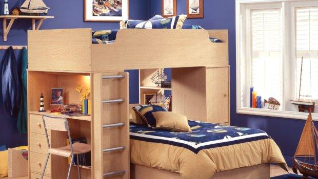 Cool Designs Your Room