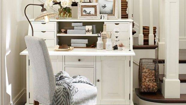 Cool Desk Designs Small Spaces Sortradecor