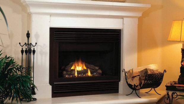 Cool Fireplace Designs Homesfeed