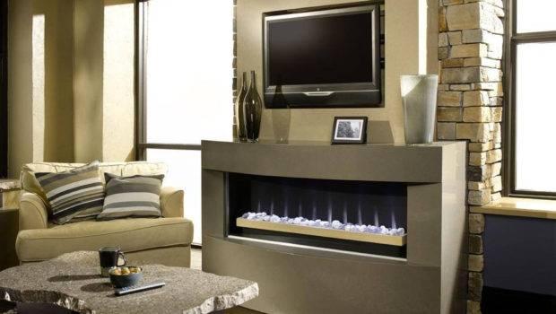 Cool Fireplace Home Ideas Pinterest