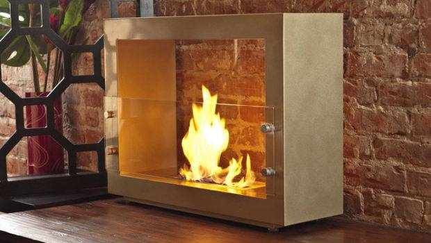 Cool Fireplaces Fire Pits Nola