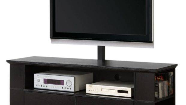 Cool Flat Screen Stands Mount Homesfeed