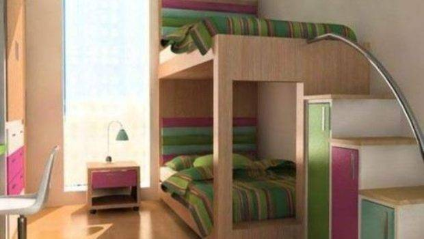 Cool Ideas Decorating Your Dorm Room