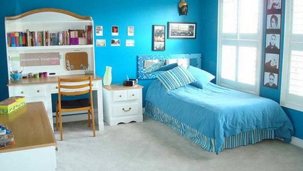 Cool Ideas Paint Your Room Kids Choose