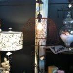 Cool Lamp Shade Idea Stuff Pinterest