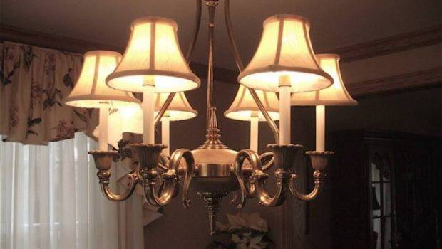 Cool Lamp Shades Wall Lamps Swing Arm Light