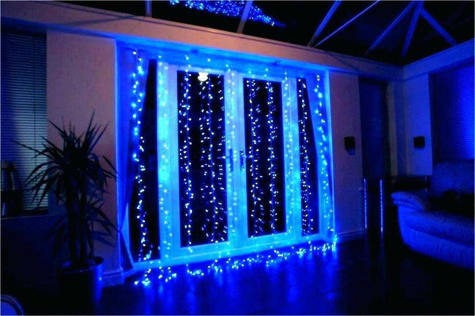 Cool Led Bedroom Lights Ideas - Cute Homes | #117207