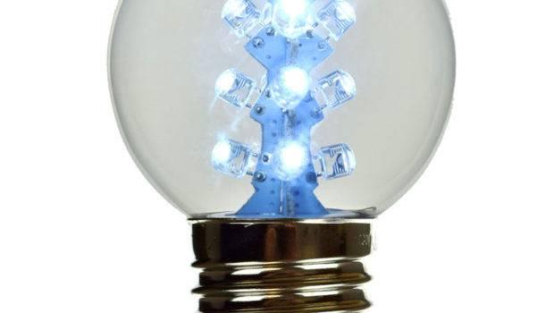 Cool Light Bulbs Home Design