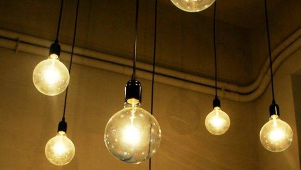 Cool Light Bulbs Your Home Lighting Design