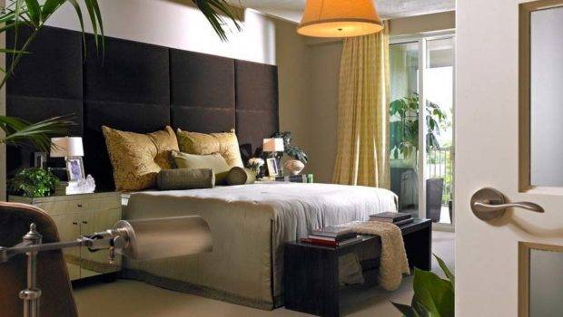 Cool Light Fixtures Bedrooms