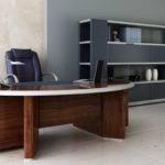 Cool Modern Office Design