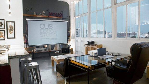 Cool Office Designs Information Home