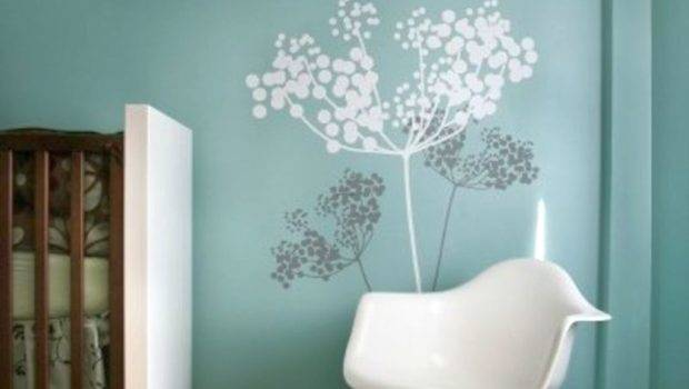 Cool Painting Ideas Bedrooms Love Sure