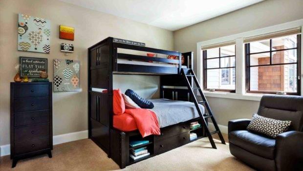 Cool Room Decorations Teens Decor