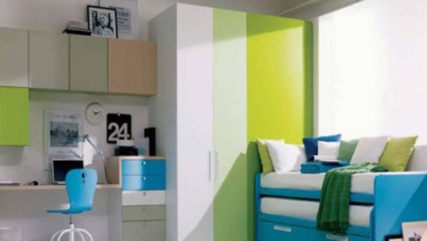 Cool Room Designs Teenage Girls Bedroom Ideas Decobizz