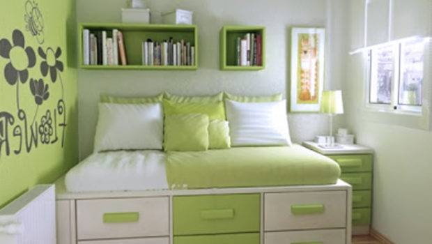 Cool Small Room Ideas Teenage Girls Teen Girl Bedroom