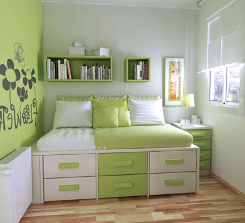 cool small room ideas teenage girls teen girl bedroom