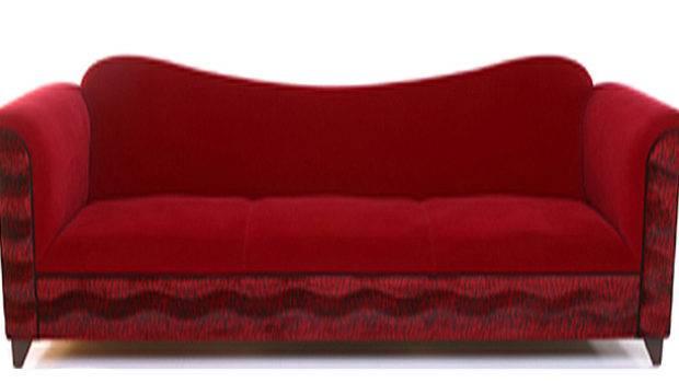 Cool Sofa Build Your Own Custom Funkysofa