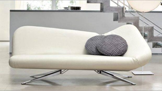 Cool Sofa Designs Functional