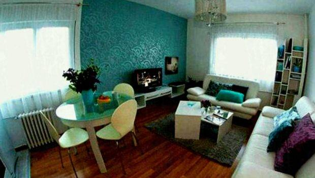 Cool Stuff College Apartments Latest Bestapartment