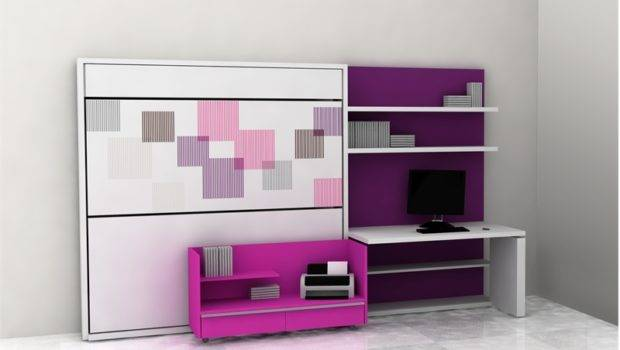 Cool Teen Room Furniture Small Bedroom Clei Digsdigs