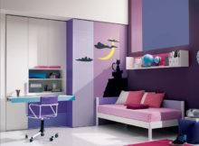 Cool Teenage Girls Bedroom Ideas Digsdigs