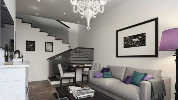 Cool Things Apartment Dreamingincmyk