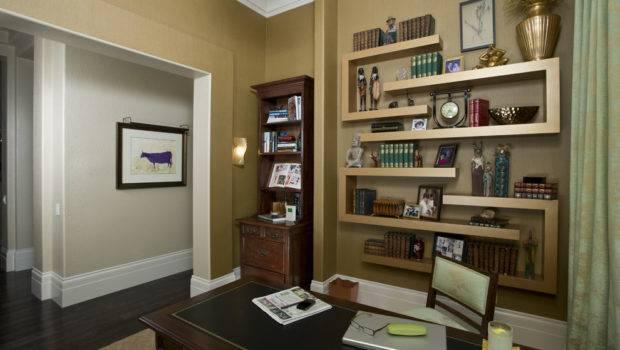 Cool Tier Wall Shelf Decorating Ideas