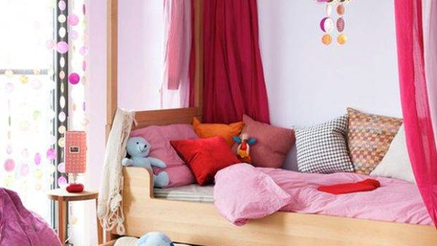 Cool Trundle Beds Your Kids Room