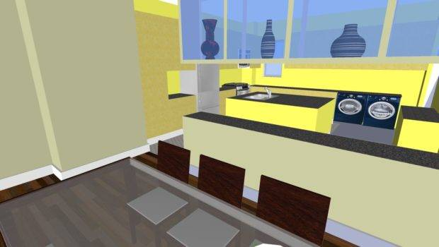 Cool Virtual Renovation Imageries Home Living Now