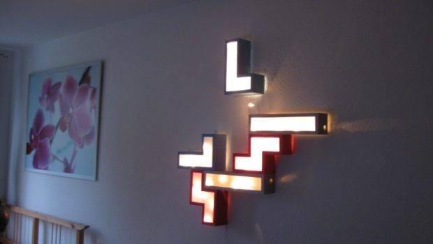 Cool Wall Lamps Design Idea Ideas Lava Lamp