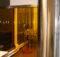 Cooler Freezer Strip Doors Curtains