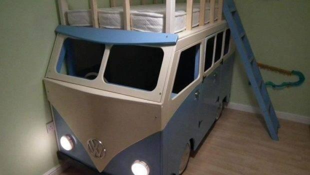 Coolest Bed Ever Cool Beds Sets Pinterest