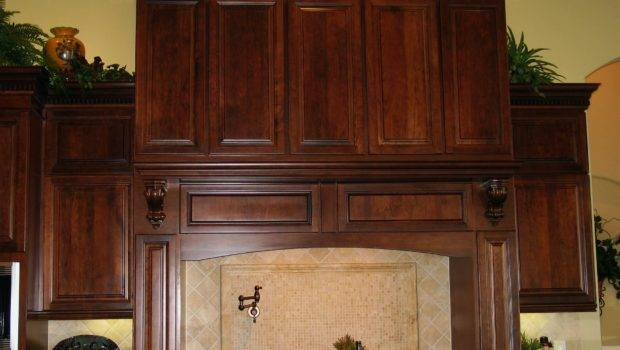 Corbels Kitchen Island Legs Used Timeless Design