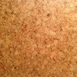 Cork Countertops Kitchen