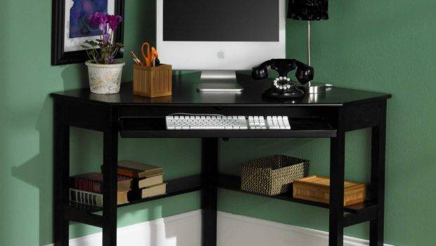 Corner Computer Desks Home Office