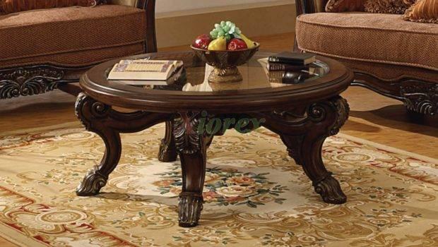 Corvi Square Round Coffee Tables Mississauga Xiorex