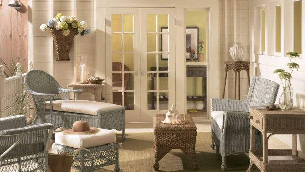 Cottage Wicker Furniture Archives Home