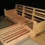 Couch Custom Couches Diy Furniture Plans Sofa Design Also Home