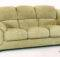 Couch Removal Furniture Vancouver